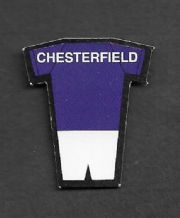 Chesterfield (TA)